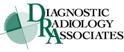 DiagnosticRadiologyAssociates_small 2