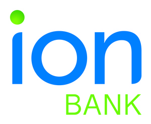ion_logo_color 2